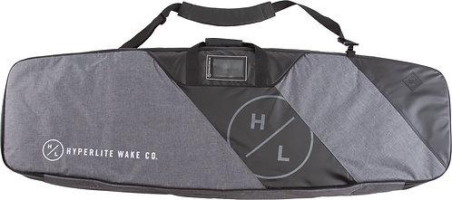 2021 Hyperlite Producer Wakeboard Bag