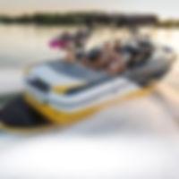 MoombaBoat.jpg