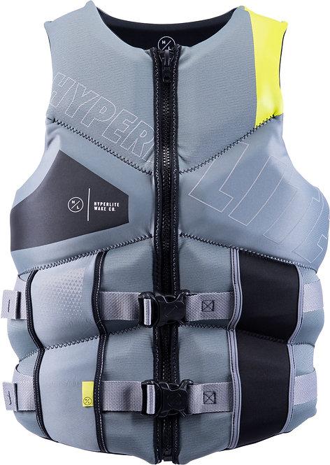 2021 Hyperlite Men's Domain CGA Life Vest