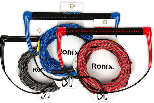 2022 Ronix Combo 3.0 Rope and Handle
