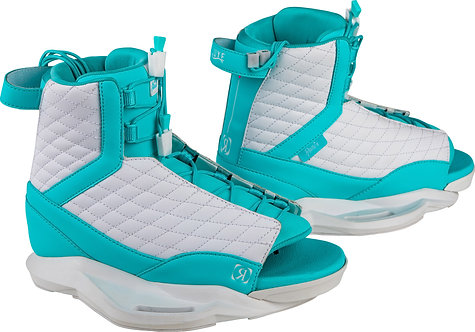2021 Ronix Women's Luxe Boots