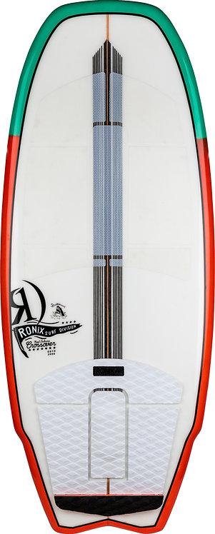 2021 Ronix Crossover Wakesurf Board