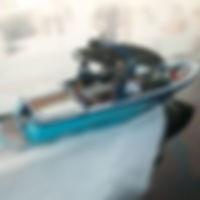 NautiqueBoat.jpg