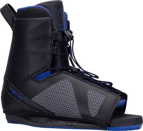 2022 Hyperlite Team OT Boots