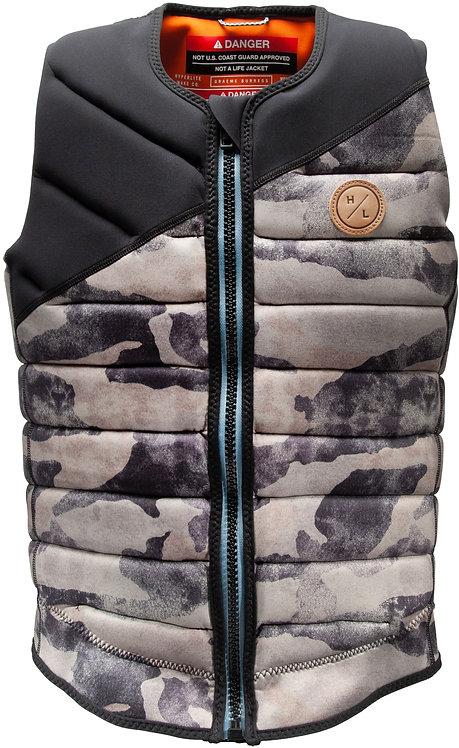2021 Hyperlite Wishbone Comp Vest