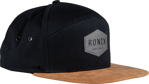 2022 Ronix Forester Snap Back Hat