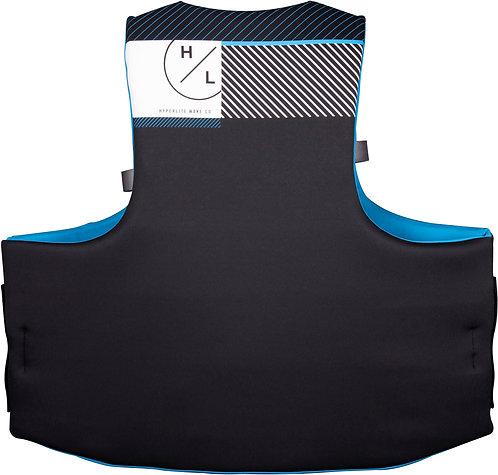 2021 Hyperlite Men's Indy Big and Tall CGA Life Vest