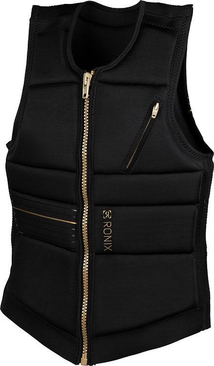 2021 Ronix Rise Women's Impact Vest