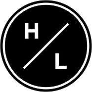 hl-logo-iconUSE.jpg
