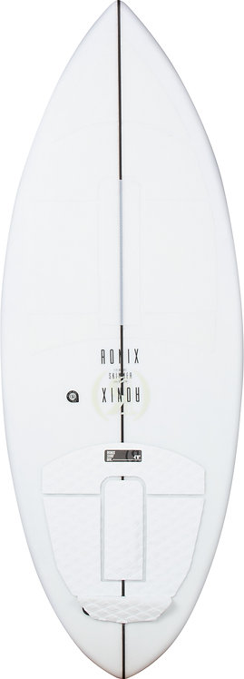 2020 Ronix Flyweight Skimmer Wakesurf Board