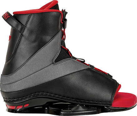 2019 Connelly Empire Boots