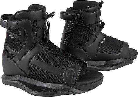2021 Ronix Divide Boots
