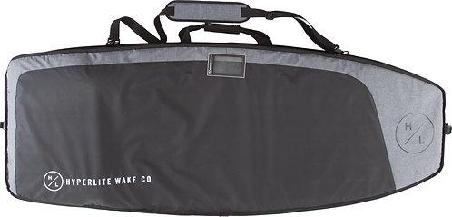 2021 Hyperlite Wakesurf Travel Bag
