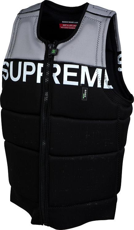 2022 Ronix Supreme Impact Vest