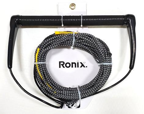 2021 Ronix Combo 3.0 Rope & Handle