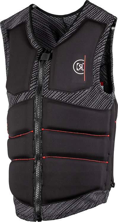 2021 Ronix One Custom Fit Impact Vest