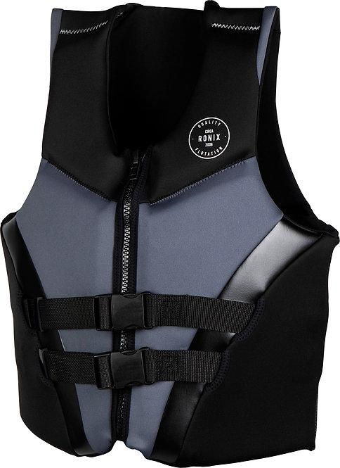 2021 Ronix Covert CGA Vest