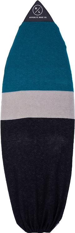 2021 Hyperlite Surf Sock