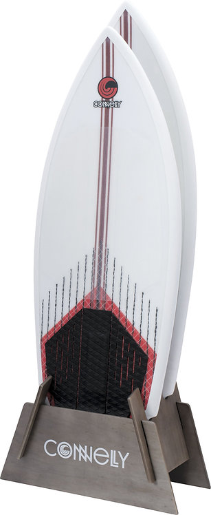 2020 Connelly Jet Wakesurf Board