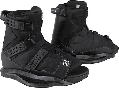 2022 Ronix Anthem Boots