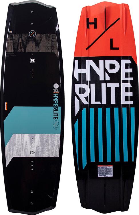2021 Hyperlite State 2.0 Jr. Wakeboard
