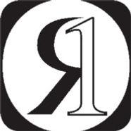 Ronix-logo-small.jpg