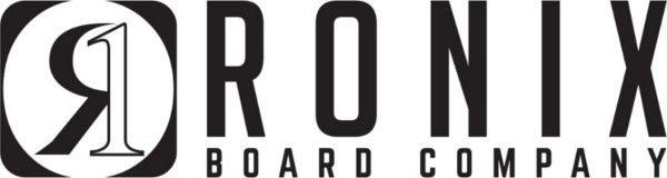 Ronix-Logo-600x160.jpg