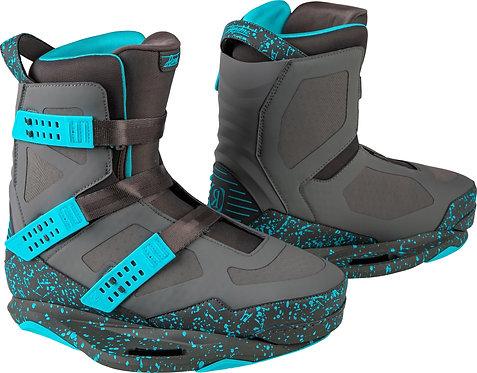 2020 Ronix Supreme Boots