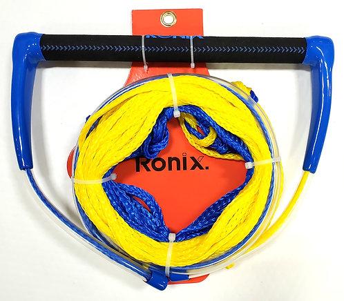 2020 Ronix Combo 2.0 Rope & Handle