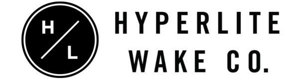 Hyperlite-Logo.jpg