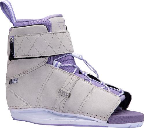 2022 Hyperlite Viva Women's Boots