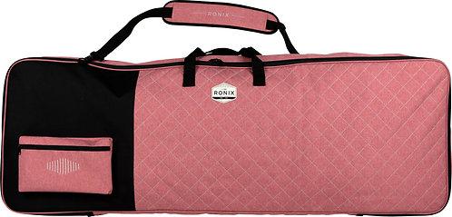 2021 Ronix Dawn Women's Padded Wakeboard Bag