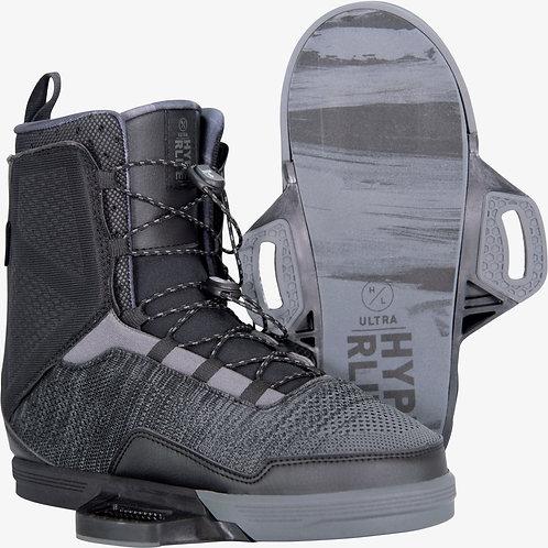 2021 Hyperlite Ultra Boots