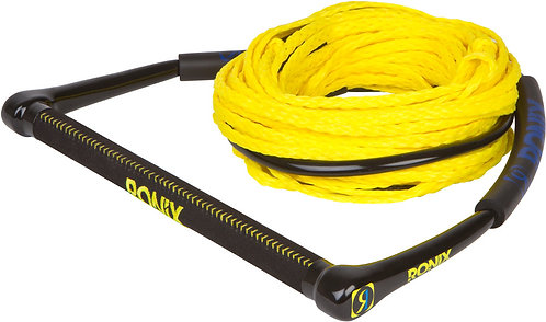 2020 Ronix Kid's Combo Rope & Handle