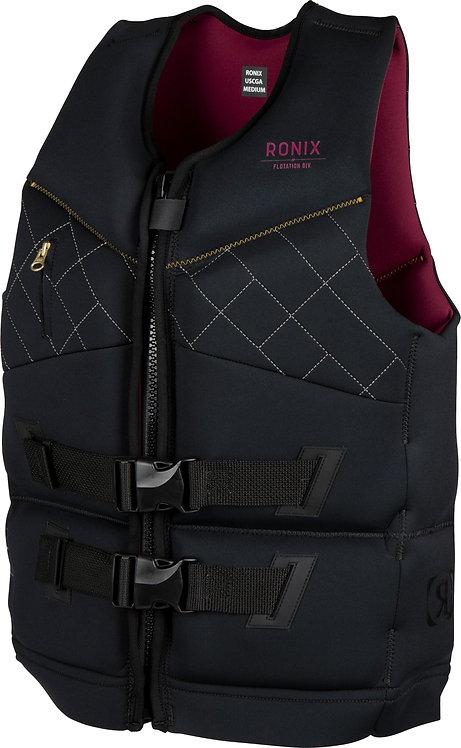 2021 Ronix Supernova Women's CGA Vest