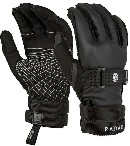 2021 Radar Atlas Inside Out Ski Gloves