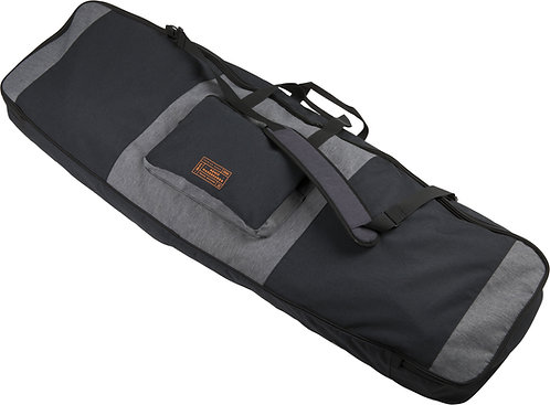 2021 Ronix Squadron Half Padded Wakeboard Bag