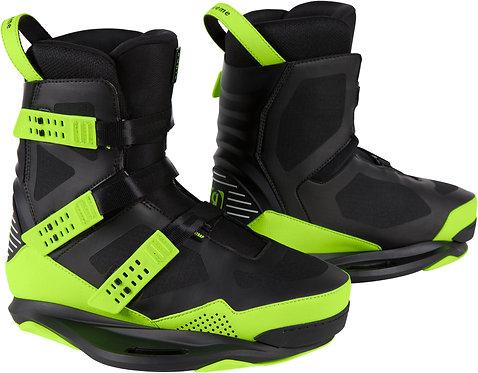 2021 Ronix Supreme Boots