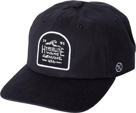 2022 Hyperlite Scribbler Hat