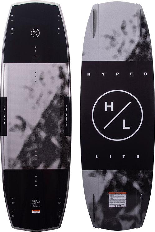 2021 Hyperlite Baseline Wakeboard