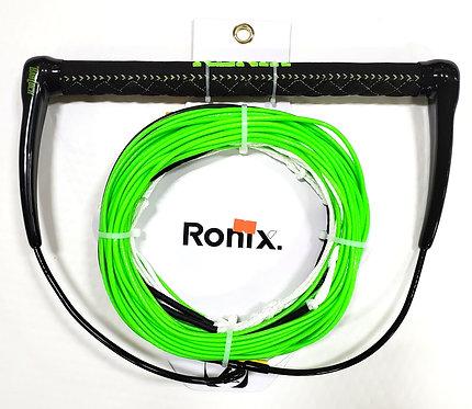 2021 Ronix Combo 5.0 Rope & Handle