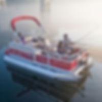 SuntrackerBoat.jpg