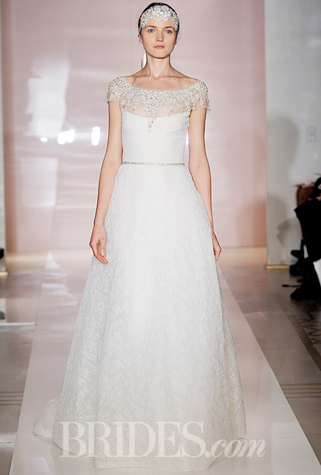 reem-acra-wedding-dresses-fall-2014-014