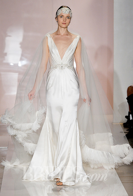reem-acra-wedding-dresses-fall-2014-003