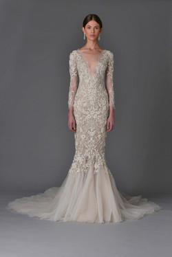 08-marchesa-bridal