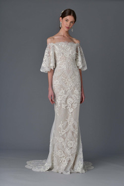 02-marchesa-bridal