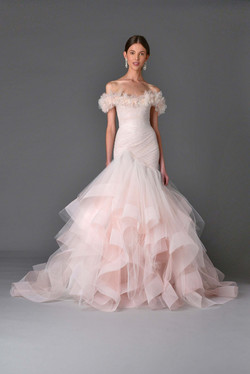 15-marchesa-bridal