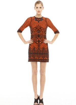 jenny-packham-pre-fall-2012-beaded-dress-profile