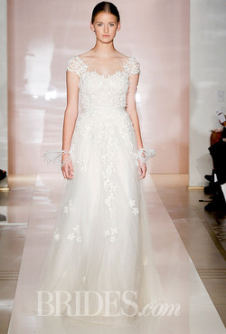 reem-acra-wedding-dresses-fall-2014-012