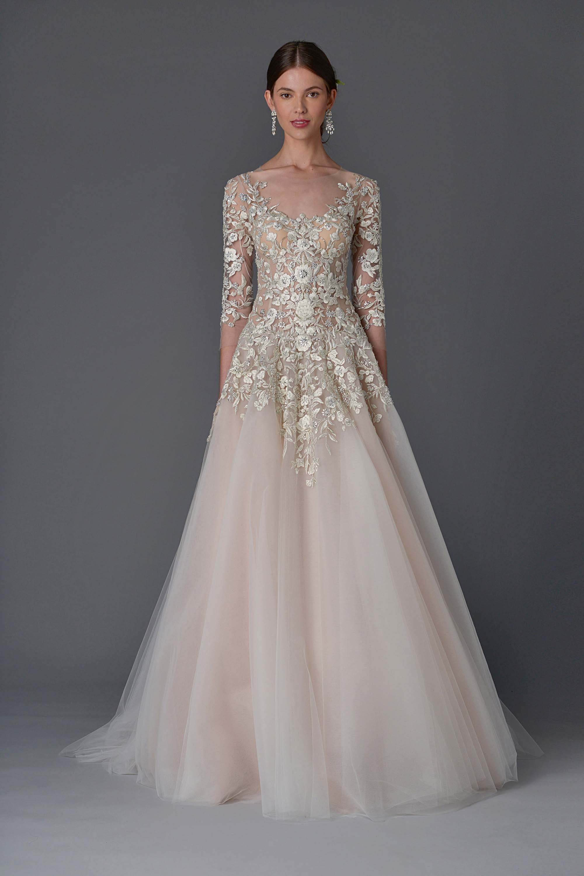 14-marchesa-bridal